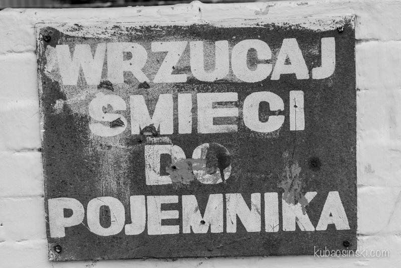 malepodroze0017