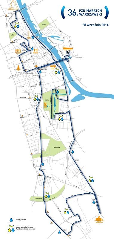 mapa_36maraton_mala