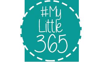 MyLittle365 Logo