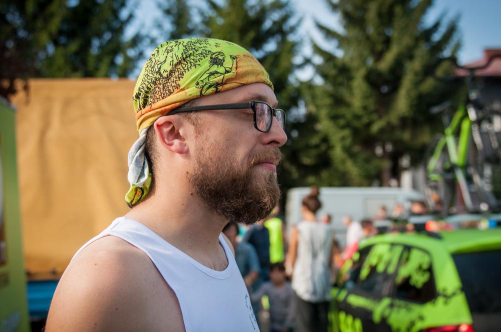 PółmaratonChmielakowy001