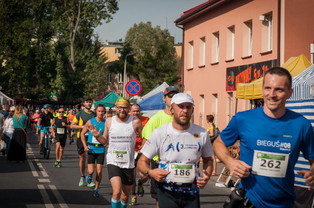 PółmaratonChmielakowy003