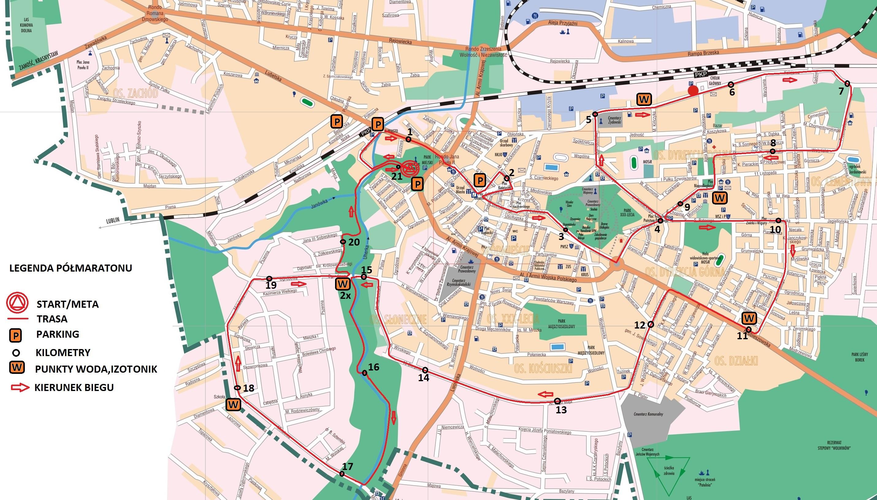 mapa22okrojona