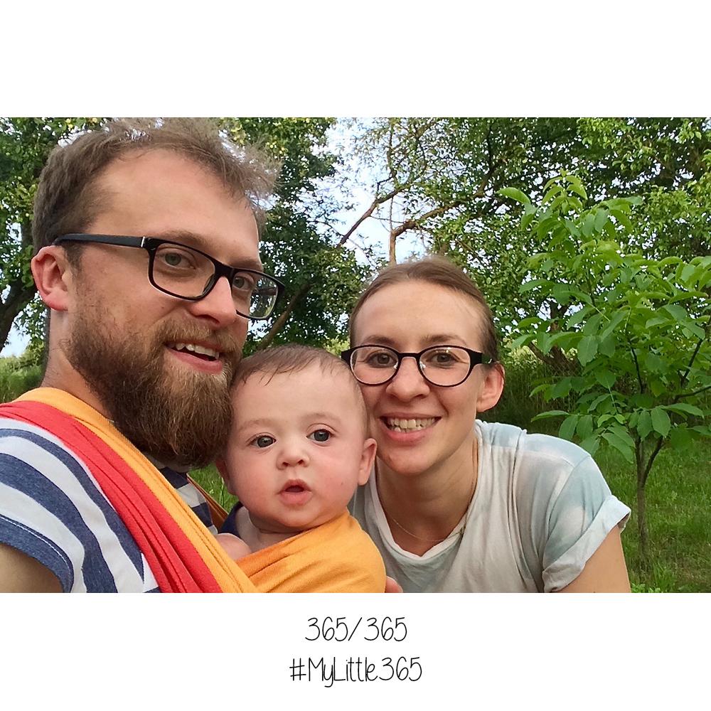 MyLittle365 #365