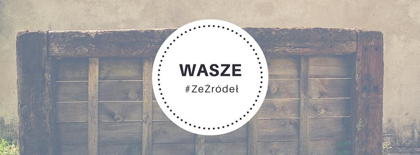 Wasze-3