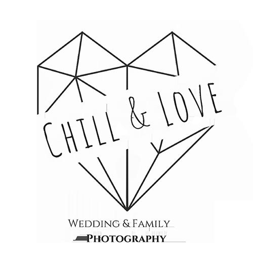 Chill & Love - Fotografia ślubna i rodzinna